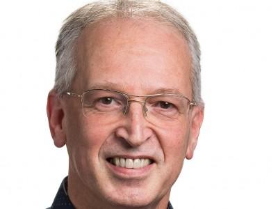 Hans  Geurtsen