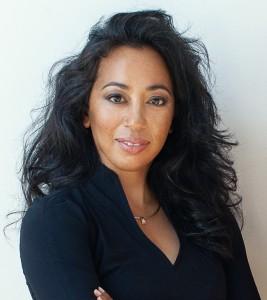Sheila  Gemin