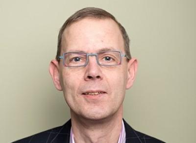 Theo van Bokkem