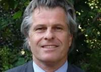 Marcel  Lonzième