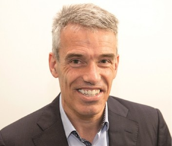 Victor  Klaren