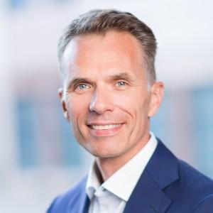 Rob van der Veer