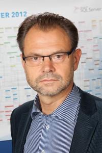 Gert Jan  Timmerman