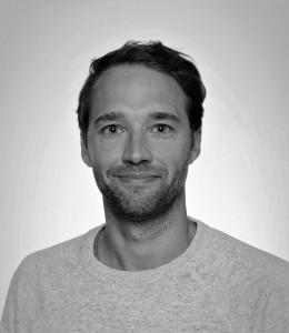 Mathias  Fransen