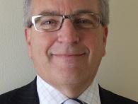 Andre  Salomons