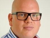 Andre van Ramshorst
