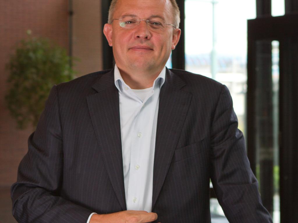 Angelo  Dijkstra