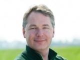 Bob  Janssen