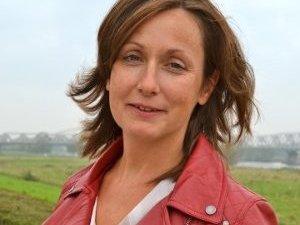Chantal  Boesveld