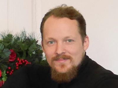 Christiaan  Hillen