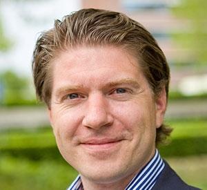 Daniel  Ballijns