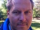 Dave van Herpen