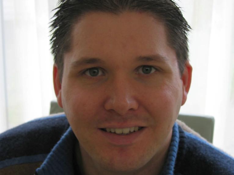Dennis de Leest