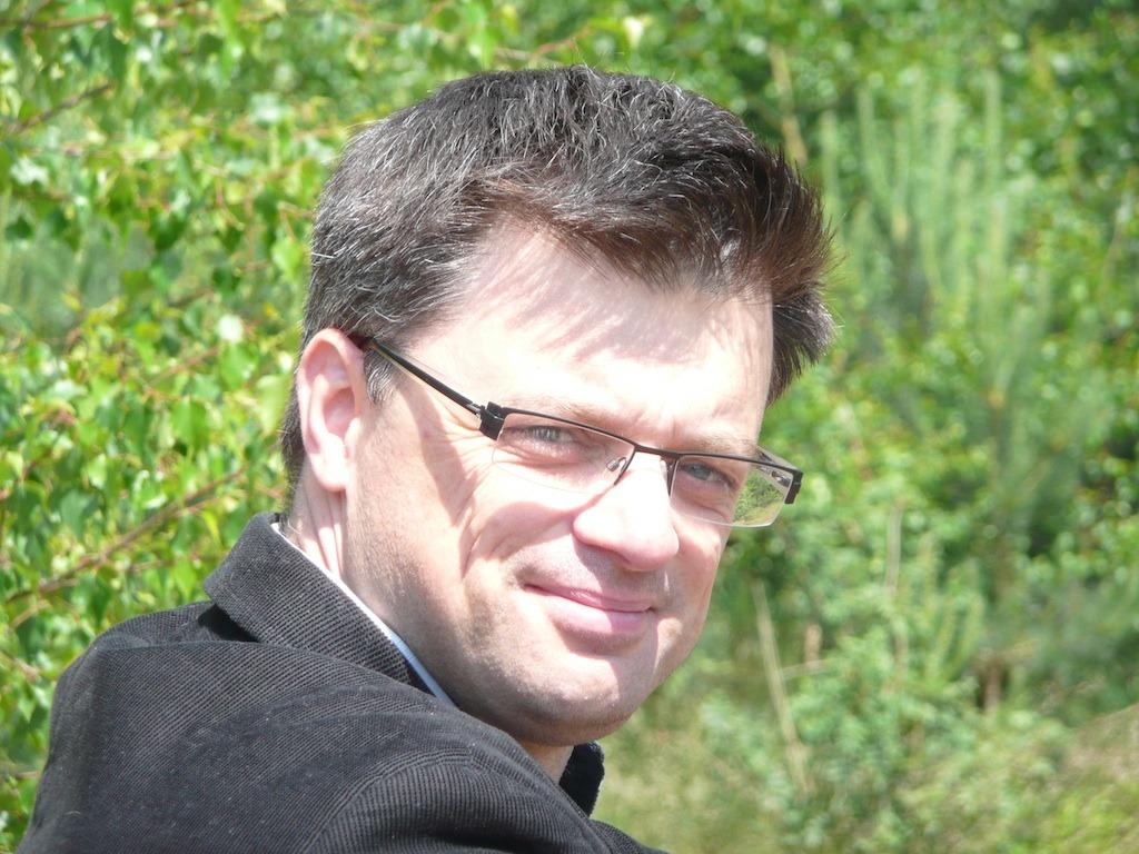 Eddy  Walthaus