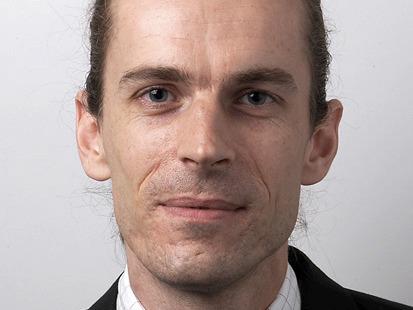 Edward  Orlowski