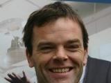 Emil  Zegers