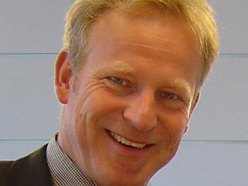 Herman  Rensink