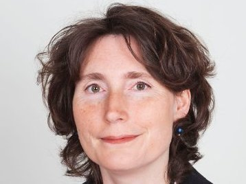 Irvette  Tempelman