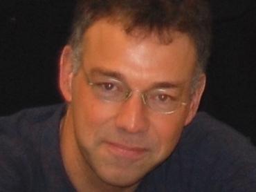 Jack  Jansonius