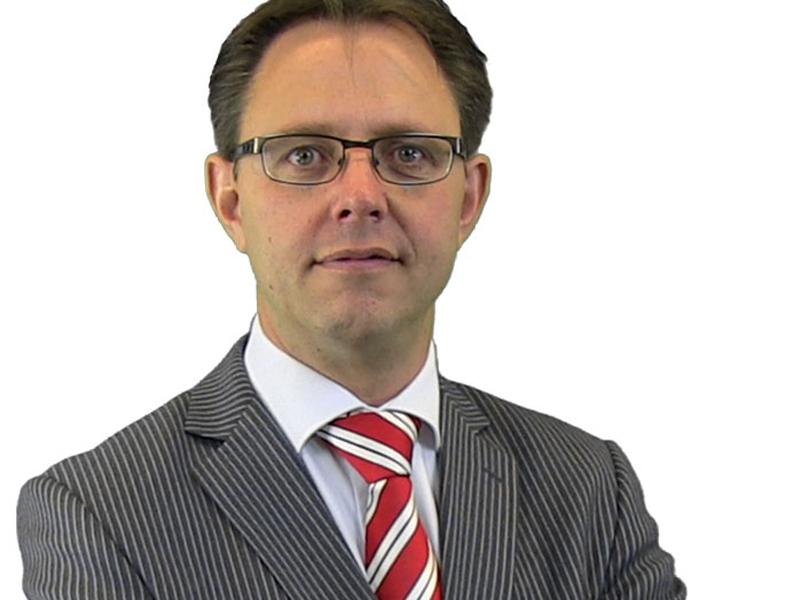 Jan-Dirk  Krispijn