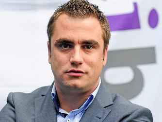 Jan  Laros