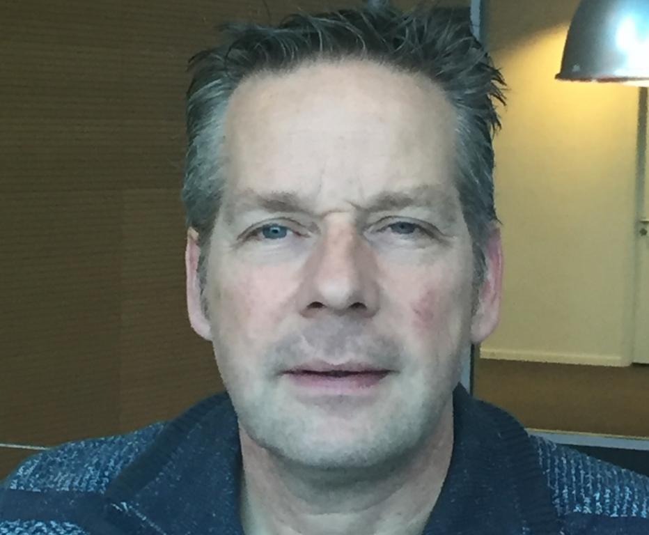 Jan-Theodoor  Wiltschek