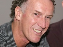 Jan van Bon
