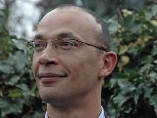 Jerome  Waaldijk