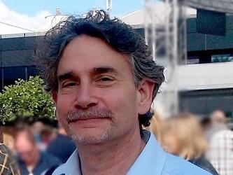 John  Duynhouwer