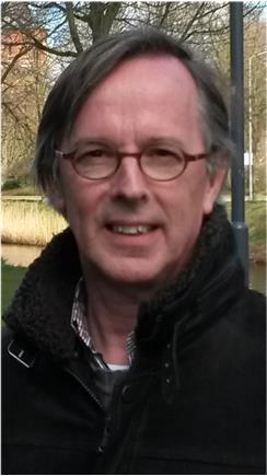 Joost  Tholhuijsen