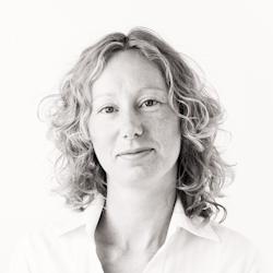 Judith de Witte