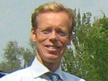 K.J.  Meerman