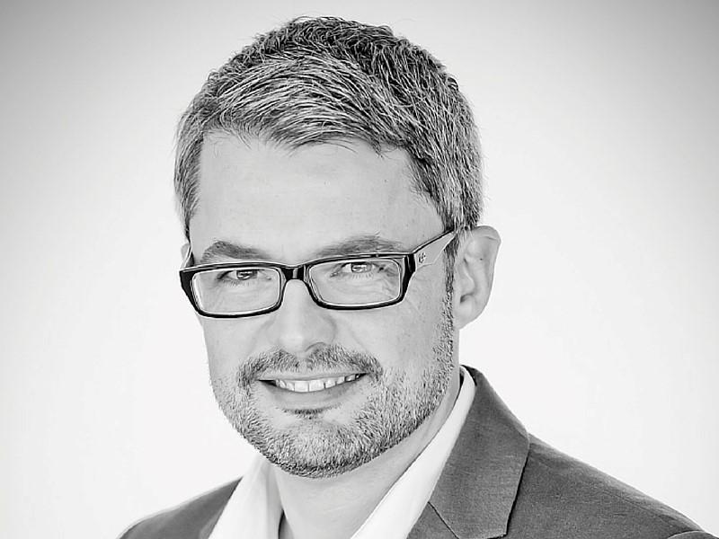 Lars van Gelder