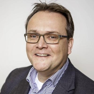 Maarten  Boerma