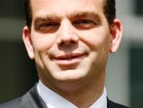 Maarten  Cobelens