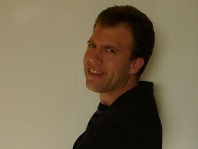 Maarten  Hartsuijker