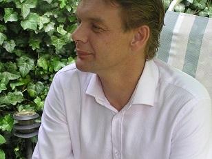 Maarten  Stark