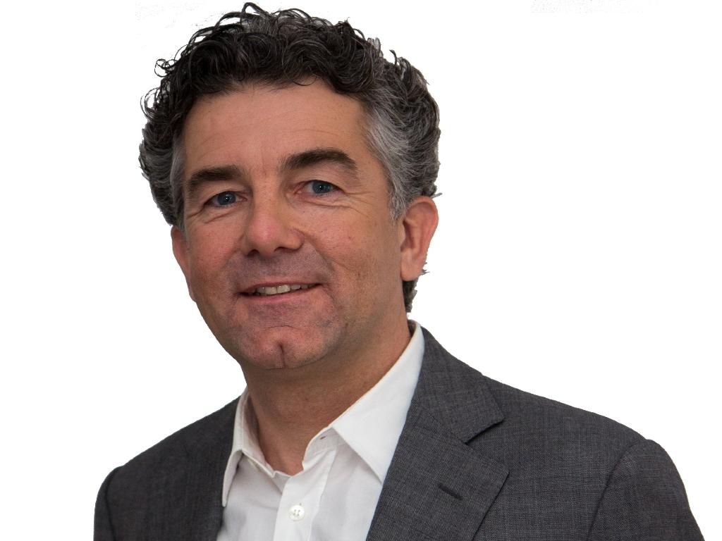 Maarten  Stultjens