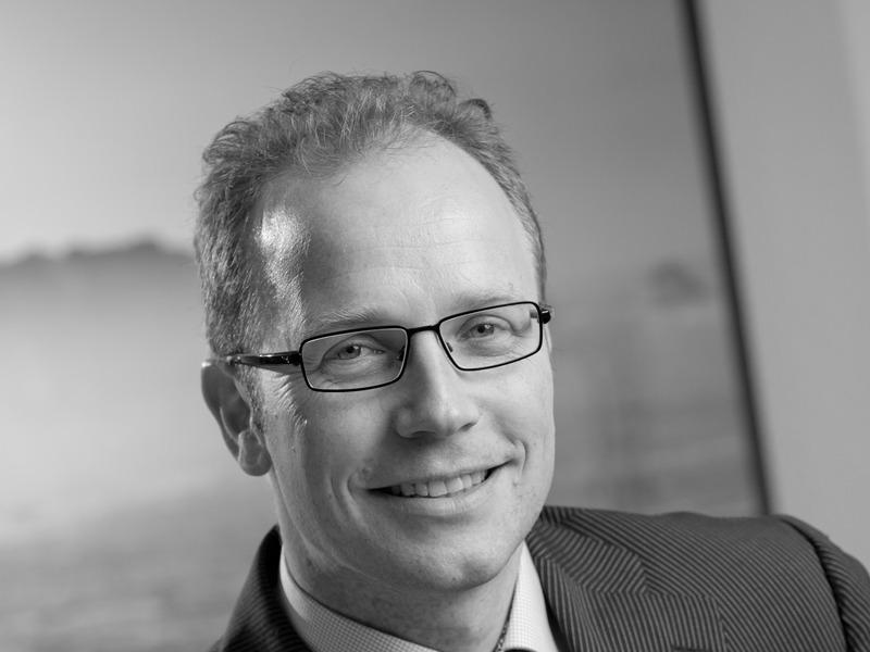 Maarten  Venhoven