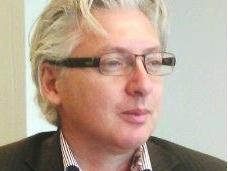 Manfred  Pallencaöe
