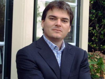 Marc  Jepkes