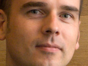 Marc  Leidner