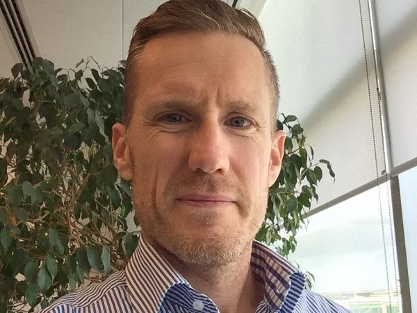 Marc van der Zon