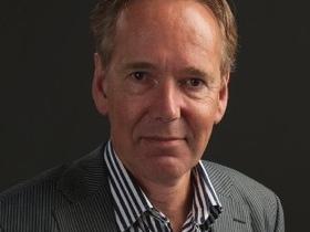 Marco  Cevat