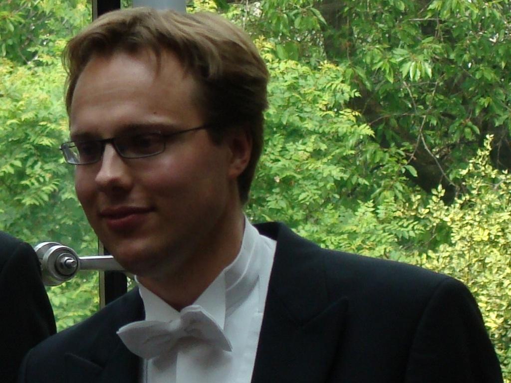 Marco  Stuit