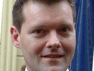 Mark  Paauwe