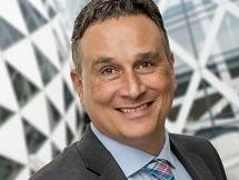 Mark-Peter  Mansveld