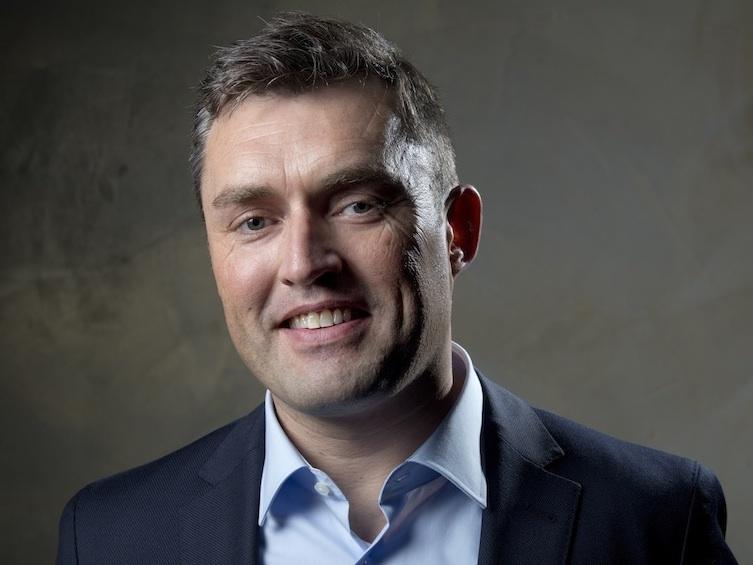 Martijn  Spek