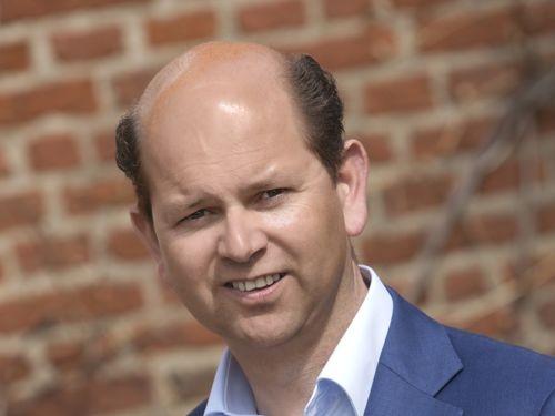 Martijn van Zoeren