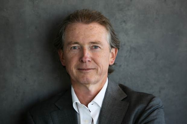 Michael van den Assem